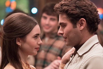 What We Learned About Ted Bundy From Netflix's 'Extremely Wicked, Shockingly Evil And Vile'