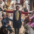 'The Greatest Showman' (2017)