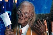 10 Spooky 'Tales From The Crypt' Episodes To Watch This Halloween