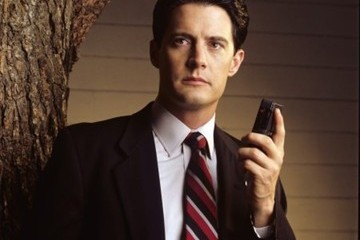 Kyle MacLachlan Set to Reprise Role for Showtime's 'Twin Peaks' Series