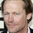 Iain Glen Photos