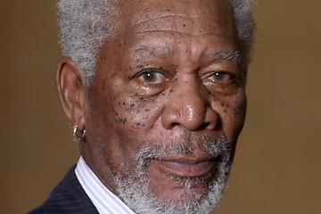 Morgan Freeman Roles That Aren't Worthy of Morgan Freeman