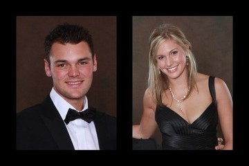 Martin Kaymer Dating History