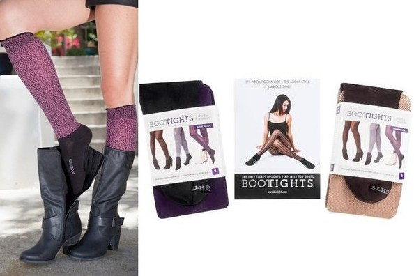 Daily Deal: Exclusive Discount on Bootights