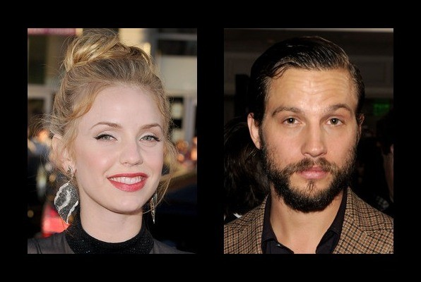 kelli garner dating history They've been dating since last year and things are clearly still going strong between big bang theory's johnny galecki and his girlfriend kelli garner as the lovebirds were spotted smooching at sunday's los angeles lakers game the warmly-dressed actors could not disguise their obvious passion for.