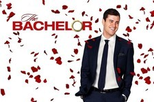 Which of Your Friends Would Be Booted Off 'The Bachelor' on the First Night?