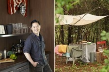 Designer Danny Seo's 7 Ideas For Greening Your Next Get Together