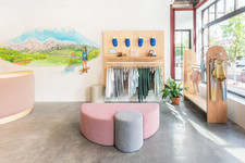 Outdoor Voices Is Doing Things In Aspen