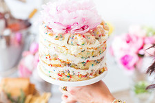 Pinterest Board Of The Week: Funfetti