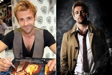 6 Things to Know About NBC's Hellish New Series, 'Constantine'