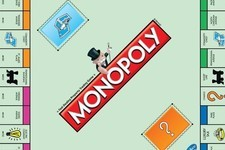 How Well Do You Know Monopoly?