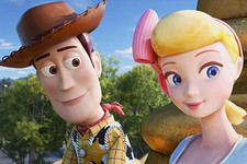 'Toy Story 4' Proves It's Very Possible To Make A Great Third Sequel