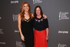 'Nashville' Costume Designer Susie DeSanto Dishes on the New Season