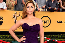 Every Look from the 2015 SAG Awards