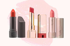 National Lipstick Day 2014: Editors' Picks