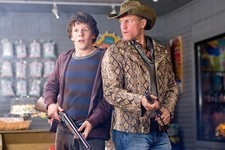 Would You Be Friends With Columbus Or Tallahassee From 'Zombieland: Double Tap'?
