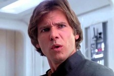 Are You A Han Solo Trivia Expert?