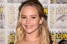 Jennifer Lawrence Pens an Essay About Sexism and Gender Pay Inequality in Hollywood