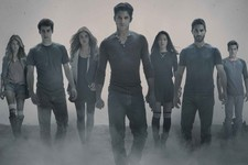 5 Things We Learned About 'Teen Wolf' at Comic-Con