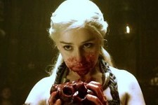 Is Daenerys Targaryen Actually Destined to Be 'Game of Thrones's' Most Formidable Villain?