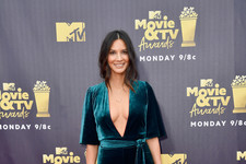 Every Look From The 2018 MTV Movie & TV Awards