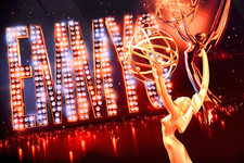 The Complete List of 2014 Emmy Nominees