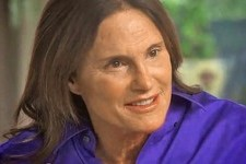 Bruce Jenner Confirms: 'I Am a Woman'