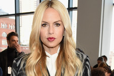 Spring Style Trends Actually Worth Your Money, According to Rachel Zoe