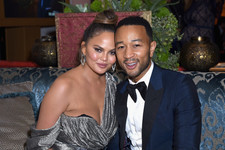 Everything To Know About Chrissy Teigen And Donald Trump's Twitter Feud