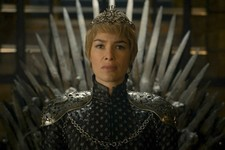 Cersei's Prophecy on 'Game of Thrones' & Who Is Really Going to Kill Her