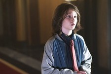 The Internet Just Realized Who This Kid from 'AHS: Hotel' Really Is