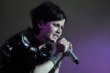 The Cranberries Singer Dolores O'Riordan Dies Suddenly at 46