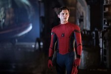 'Spider-Man' Might Swing Out Of The MCU Because Disney's Deal With Sony Fell Through