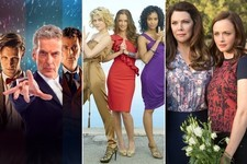 The Best and Worst TV Reboots of All Time