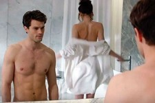 'Fifty Shades of Grey' Required Some Interesting CG Help