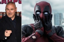 'Deadpool 2' Left Without a Director as Tim Miller Exits Due to 'Creative Differences'