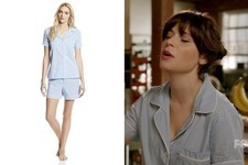 Shop the Fashions Seen on This Week's 'New Girl'