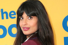Jameela Jamil's Body-Positive Campaign Showed Me Social Media Can Be A Good Place