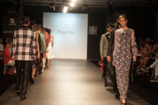 Best Runway Looks at Santo Domingo Fashion Week