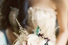 The Prettiest Wedding Color Palettes