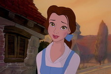Can You Name the Disney Heroine from These 3 Hints?
