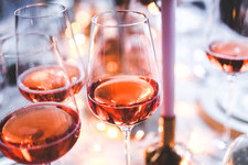 Refreshing Rosé Cocktail Recipes