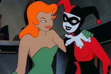 Ranking the Best Harley Quinn Episodes from 'Batman: The Animated Series'