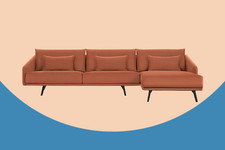 12 Best Modern Sofas That Are On Sale NOW