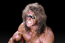 How Well Do You Know Classic '80s Wrestlers?