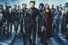 Fox Confirms That the X-Men Are Headed to Television