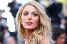 The 7 Most Ridiculous Things You Can Buy on Blake Lively's New Website