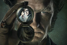 Welcome to Our First Podcast Recap of 'A Series of Unfortunate Events'!