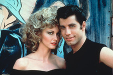 How Well Do You Remember 'Grease'?
