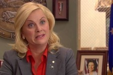 This Yes Or No Quiz Will Determine If Leslie Knope Would Be Your Friend
